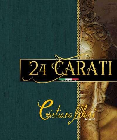 24 Carati