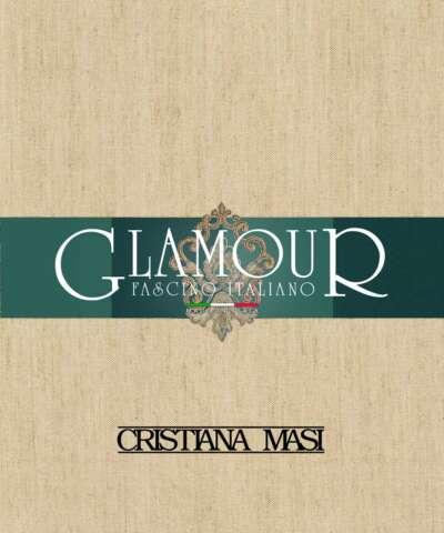 Glamuor Irm