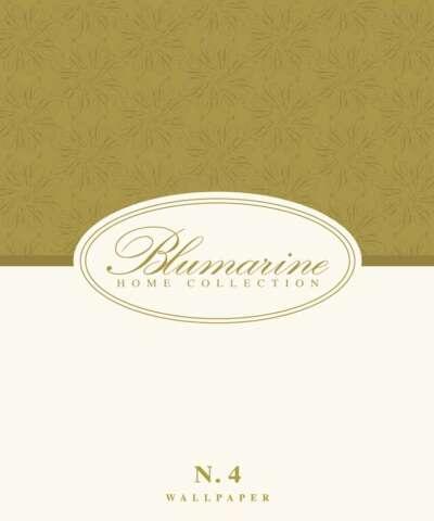 Blumarine IV