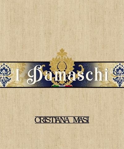 I Damaschi
